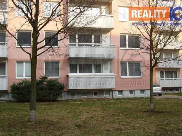 Prodej bytu 3+1, Brno - Líšeň, foto 1 Reality, Byty na prodej | spěcháto.cz - bazar, inzerce
