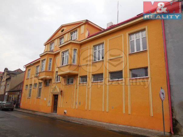 Prodej nebytového prostoru, Duchcov, foto 1 Reality, Nebytový prostor | spěcháto.cz - bazar, inzerce