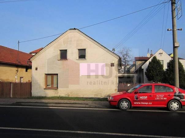 Prodej domu 2+1, Kravaře, foto 1 Reality, Domy na prodej | spěcháto.cz - bazar, inzerce