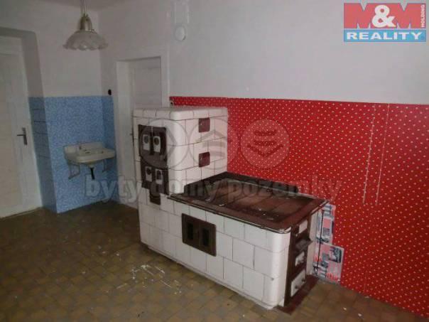 Prodej domu, Řepice, foto 1 Reality, Domy na prodej | spěcháto.cz - bazar, inzerce