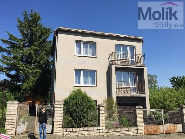 Prodej domu 4+1, Třebenice, foto 1 Reality, Domy na prodej | spěcháto.cz - bazar, inzerce