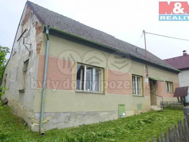 Prodej domu, Janůvky, foto 1 Reality, Domy na prodej | spěcháto.cz - bazar, inzerce
