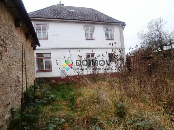 Prodej chalupy, Chyňava, foto 1 Reality, Chaty na prodej | spěcháto.cz - bazar, inzerce