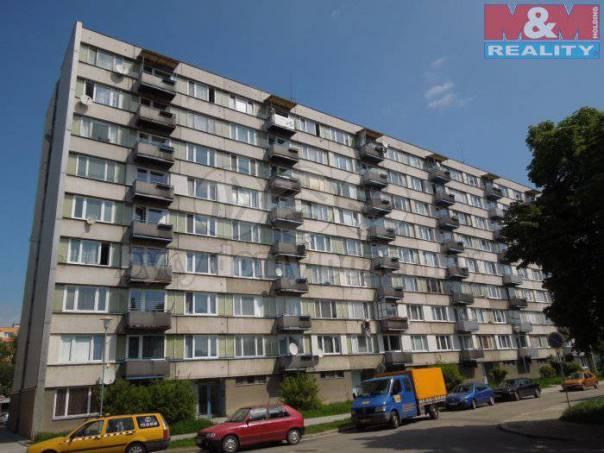 Prodej bytu 1+kk, Strakonice, foto 1 Reality, Byty na prodej | spěcháto.cz - bazar, inzerce