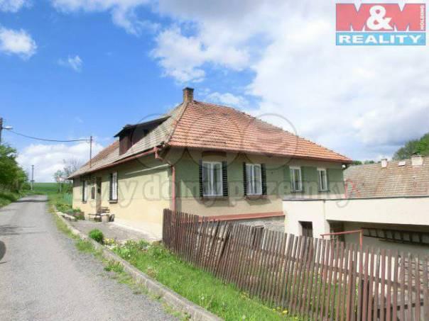 Prodej domu, Rovečné, foto 1 Reality, Domy na prodej | spěcháto.cz - bazar, inzerce