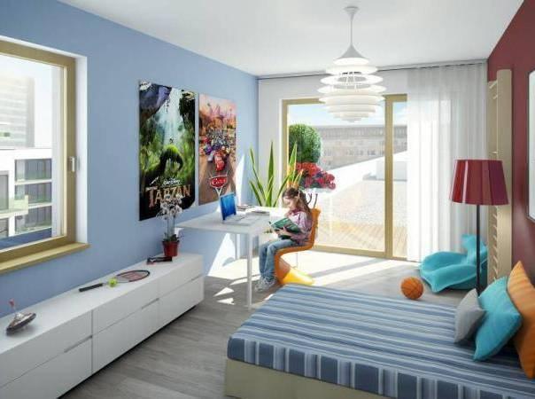 Prodej bytu 5+kk, Praha - Stodůlky, foto 1 Reality, Byty na prodej | spěcháto.cz - bazar, inzerce