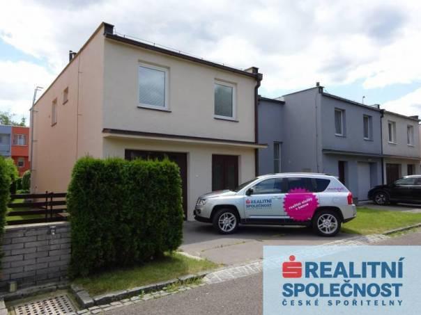 Prodej domu, Pardubice - Trnová, foto 1 Reality, Domy na prodej | spěcháto.cz - bazar, inzerce
