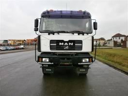 33.464 DFAL (ID 9493) , Užitkové a nákladní vozy, Nad 7,5 t  | spěcháto.cz - bazar, inzerce zdarma