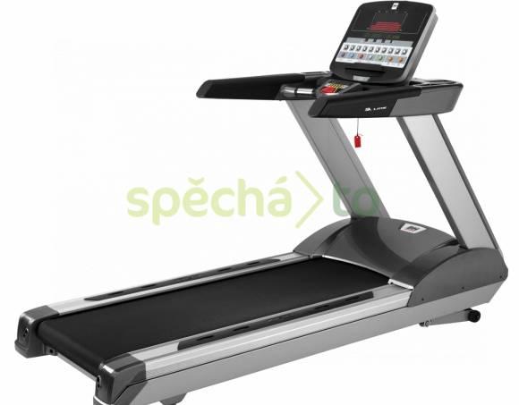 Běžecký pás bh fitness sk7990 smart, foto 1 Sport a příslušenství, Posilování a Fitness | spěcháto.cz - bazar, inzerce zdarma