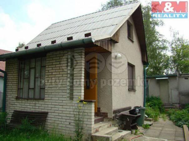 Prodej chaty, Frenštát pod Radhoštěm, foto 1 Reality, Chaty na prodej | spěcháto.cz - bazar, inzerce