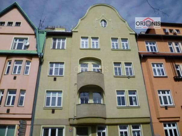 Prodej bytu 2+1, Děčín - Děčín IV-Podmokly, foto 1 Reality, Byty na prodej | spěcháto.cz - bazar, inzerce