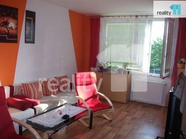Prodej bytu 4+1, Štětí, foto 1 Reality, Byty na prodej   spěcháto.cz - bazar, inzerce