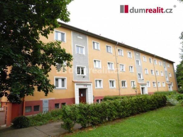 Prodej bytu 1+1, Most, foto 1 Reality, Byty na prodej   spěcháto.cz - bazar, inzerce