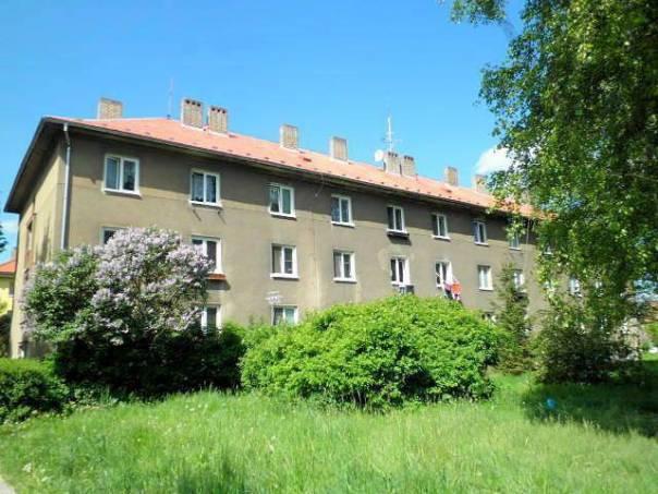 Prodej bytu 1+1, Kladno - Kročehlavy, foto 1 Reality, Byty na prodej | spěcháto.cz - bazar, inzerce