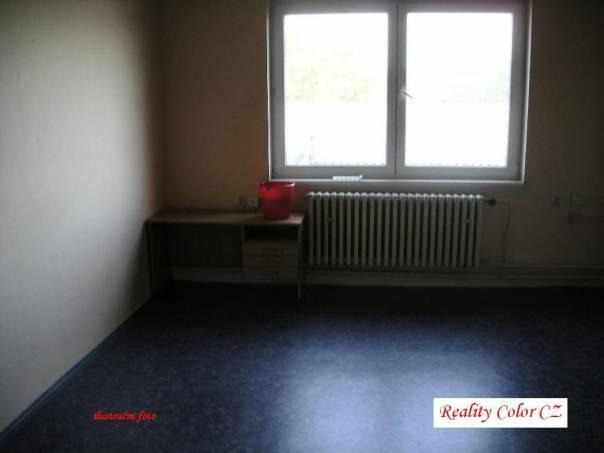 Pronájem kanceláře 1+0, Praha, foto 1 Reality, Kanceláře | spěcháto.cz - bazar, inzerce
