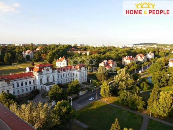Prodej bytu 1+1, Praha 8, foto 1 Reality, Byty na prodej | spěcháto.cz - bazar, inzerce