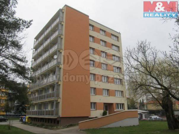 Prodej bytu 1+1, Kutná Hora, foto 1 Reality, Byty na prodej | spěcháto.cz - bazar, inzerce