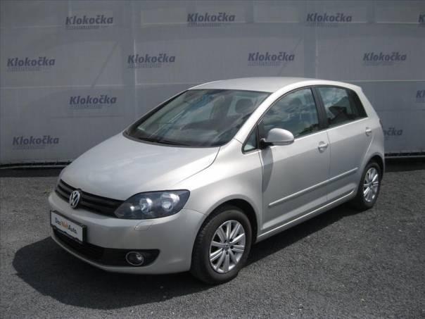 Volkswagen Golf Plus 1,6 TDi Trendline, foto 1 Auto – moto , Automobily | spěcháto.cz - bazar, inzerce zdarma