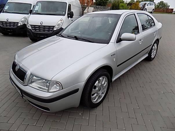Škoda Octavia RIDER 1.9TDI, foto 1 Auto – moto , Automobily | spěcháto.cz - bazar, inzerce zdarma