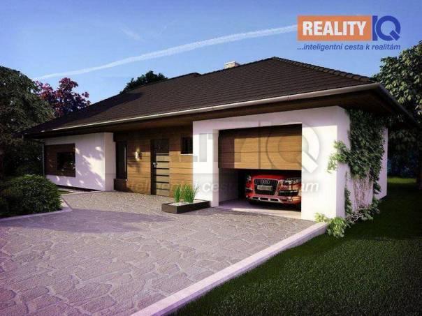 Prodej domu, Pouzdřany, foto 1 Reality, Domy na prodej | spěcháto.cz - bazar, inzerce