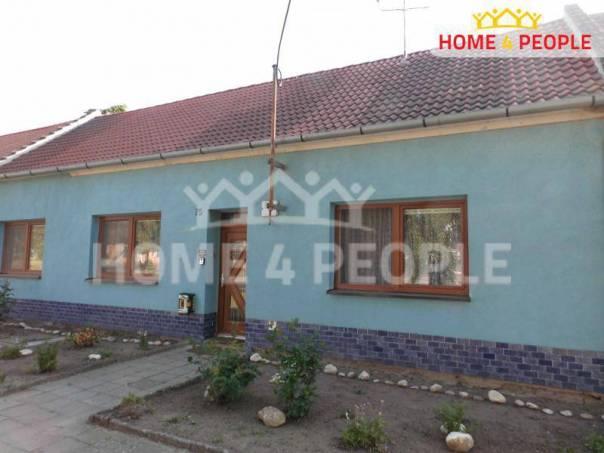 Prodej domu, Brod nad Dyjí, foto 1 Reality, Domy na prodej | spěcháto.cz - bazar, inzerce