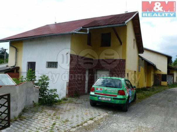 Prodej nebytového prostoru, Ruda nad Moravou, foto 1 Reality, Nebytový prostor | spěcháto.cz - bazar, inzerce