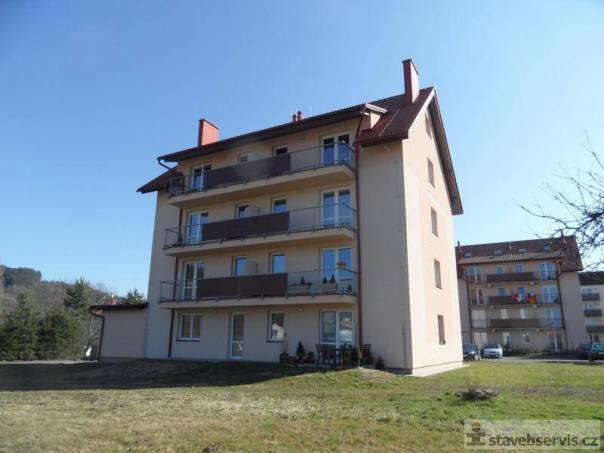 Prodej bytu 3+kk, Hovězí, foto 1 Reality, Byty na prodej | spěcháto.cz - bazar, inzerce