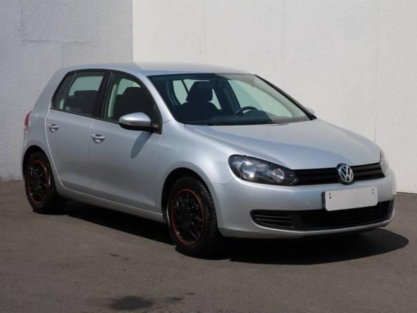 Volkswagen Golf  1.4, Serv.kniha,ČR, foto 1 Auto – moto , Automobily | spěcháto.cz - bazar, inzerce zdarma