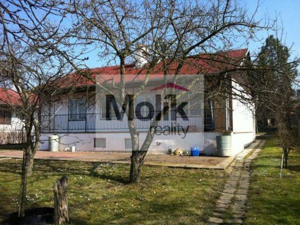 Prodej domu 3+1, Bečov, foto 1 Reality, Domy na prodej | spěcháto.cz - bazar, inzerce