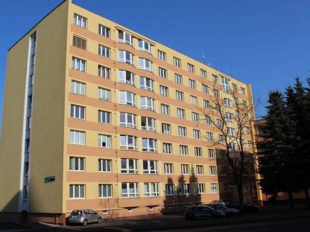 Prodej bytu 2+1, Sokolov, foto 1 Reality, Byty na prodej   spěcháto.cz - bazar, inzerce
