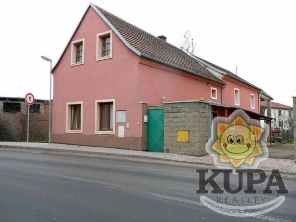 Prodej domu, Brozany nad Ohří, foto 1 Reality, Domy na prodej | spěcháto.cz - bazar, inzerce