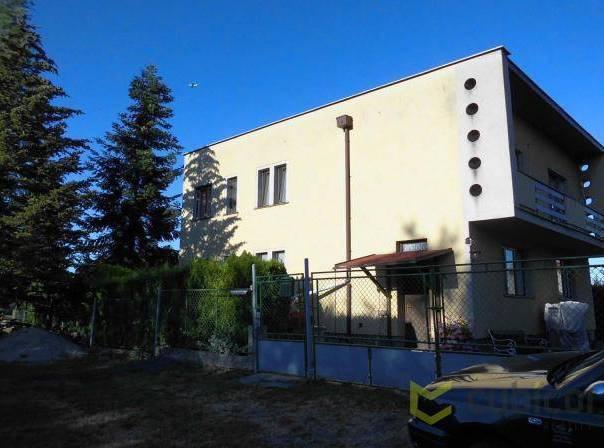 Prodej domu, Starý Plzenec, foto 1 Reality, Domy na prodej | spěcháto.cz - bazar, inzerce