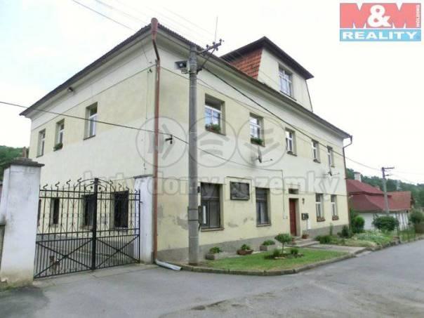 Prodej bytu Atypický, Strenice, foto 1 Reality, Byty na prodej | spěcháto.cz - bazar, inzerce