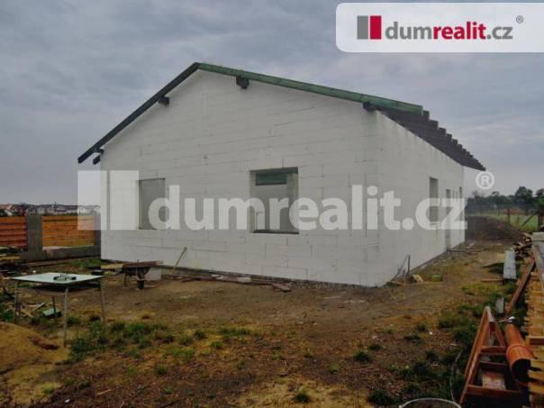 Prodej domu, Bašť, foto 1 Reality, Domy na prodej | spěcháto.cz - bazar, inzerce