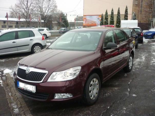 Škoda Octavia 1.2TSi 77kw Top stav, foto 1 Auto – moto , Automobily | spěcháto.cz - bazar, inzerce zdarma