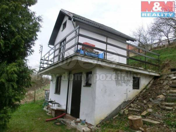 Prodej chaty, Bernartice, foto 1 Reality, Chaty na prodej   spěcháto.cz - bazar, inzerce