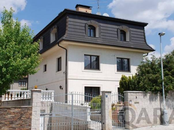 Prodej domu Ostatní, Praha - Modřany, foto 1 Reality, Domy na prodej | spěcháto.cz - bazar, inzerce