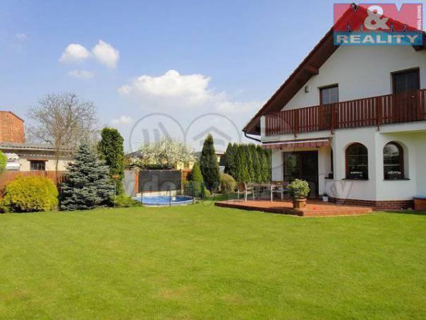 Prodej domu, Srnojedy, foto 1 Reality, Domy na prodej | spěcháto.cz - bazar, inzerce