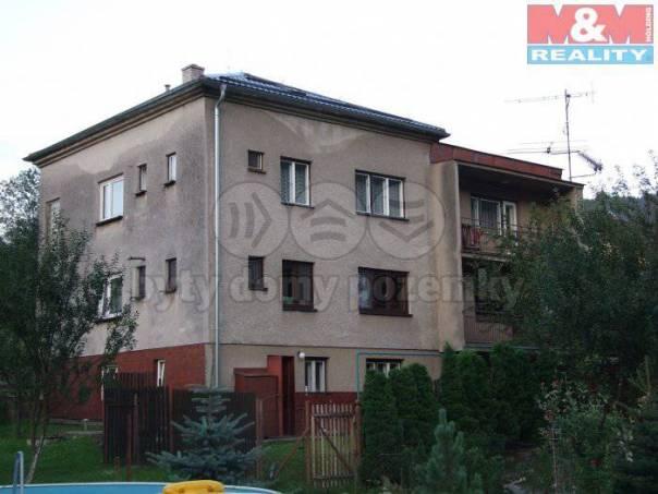 Prodej domu, Nýdek, foto 1 Reality, Domy na prodej | spěcháto.cz - bazar, inzerce