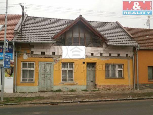 Prodej domu, Hluk, foto 1 Reality, Domy na prodej | spěcháto.cz - bazar, inzerce