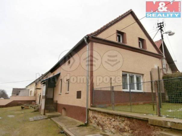 Prodej nebytového prostoru, Erpužice, foto 1 Reality, Nebytový prostor | spěcháto.cz - bazar, inzerce