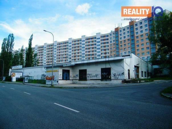 Pronájem nebytového prostoru, Liberec - Liberec XII-Staré Pavlovice, foto 1 Reality, Nebytový prostor | spěcháto.cz - bazar, inzerce