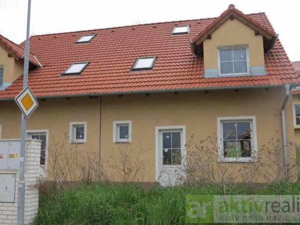 Prodej domu 5+kk, Postřižín, foto 1 Reality, Domy na prodej | spěcháto.cz - bazar, inzerce