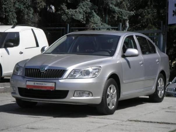 Škoda Octavia II. Elegance 1,6 TDi, foto 1 Auto – moto , Automobily | spěcháto.cz - bazar, inzerce zdarma