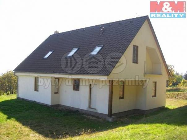 Prodej domu, Smolné Pece, foto 1 Reality, Domy na prodej | spěcháto.cz - bazar, inzerce