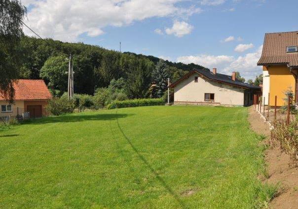 Prodej domu Atypický, Životice u Nového Jičína, foto 1 Reality, Domy na prodej | spěcháto.cz - bazar, inzerce