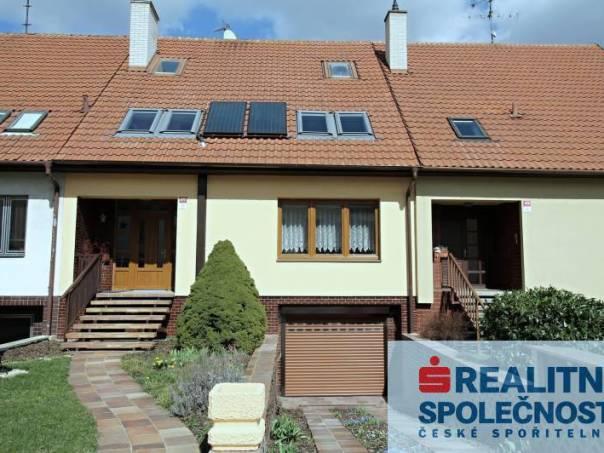 Prodej domu, Rousínov, foto 1 Reality, Domy na prodej | spěcháto.cz - bazar, inzerce
