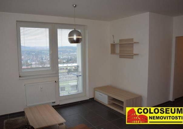 Pronájem bytu 3+kk, Brno - Bystrc, foto 1 Reality, Byty k pronájmu | spěcháto.cz - bazar, inzerce