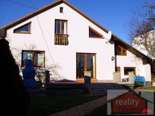 Prodej domu Atypický, Praha - Libuš, foto 1 Reality, Domy na prodej | spěcháto.cz - bazar, inzerce