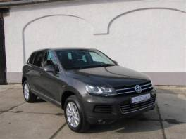 Volkswagen Touareg 3.0TDI XENO KŮŽE NAV SERVIS VW , Auto – moto , Automobily  | spěcháto.cz - bazar, inzerce zdarma